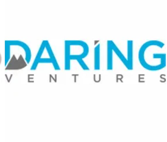 Daring Ventures