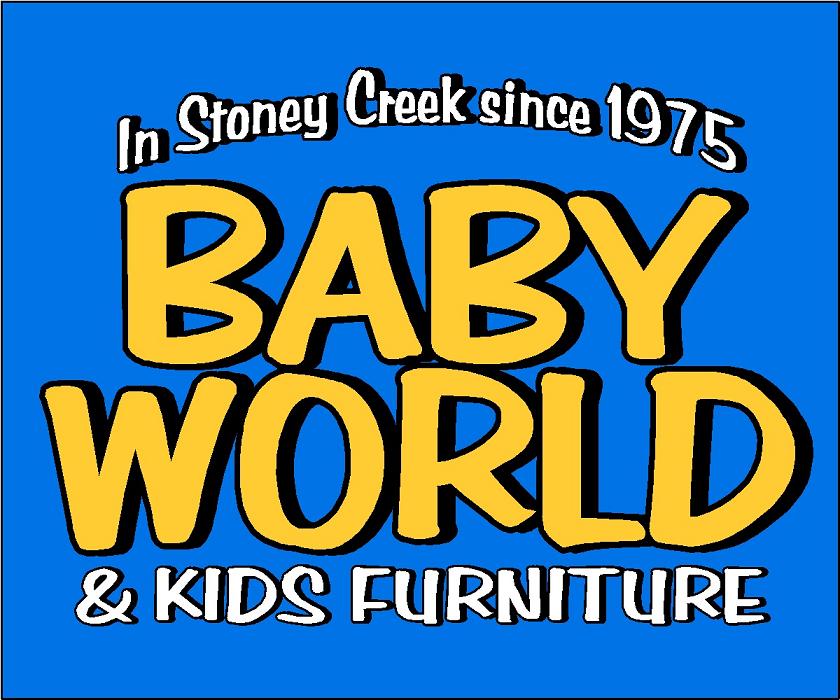 Baby World & Kids Furniture