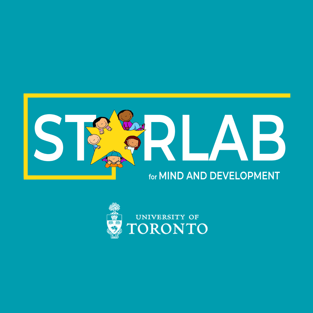 StarLab for Mind and Development
