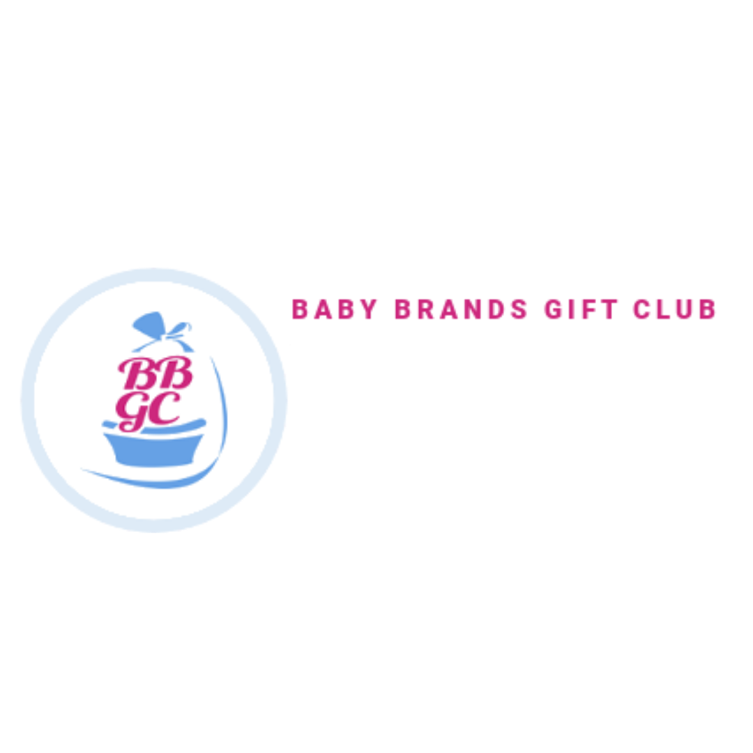 Baby Brands Gift Club