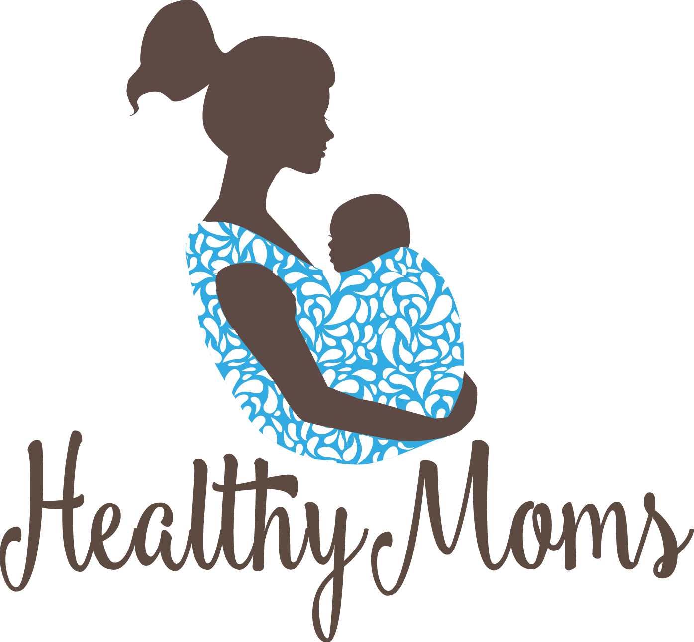 Nutmeg Consulting- Expert Care for Birth, Babies & Breastfeeding