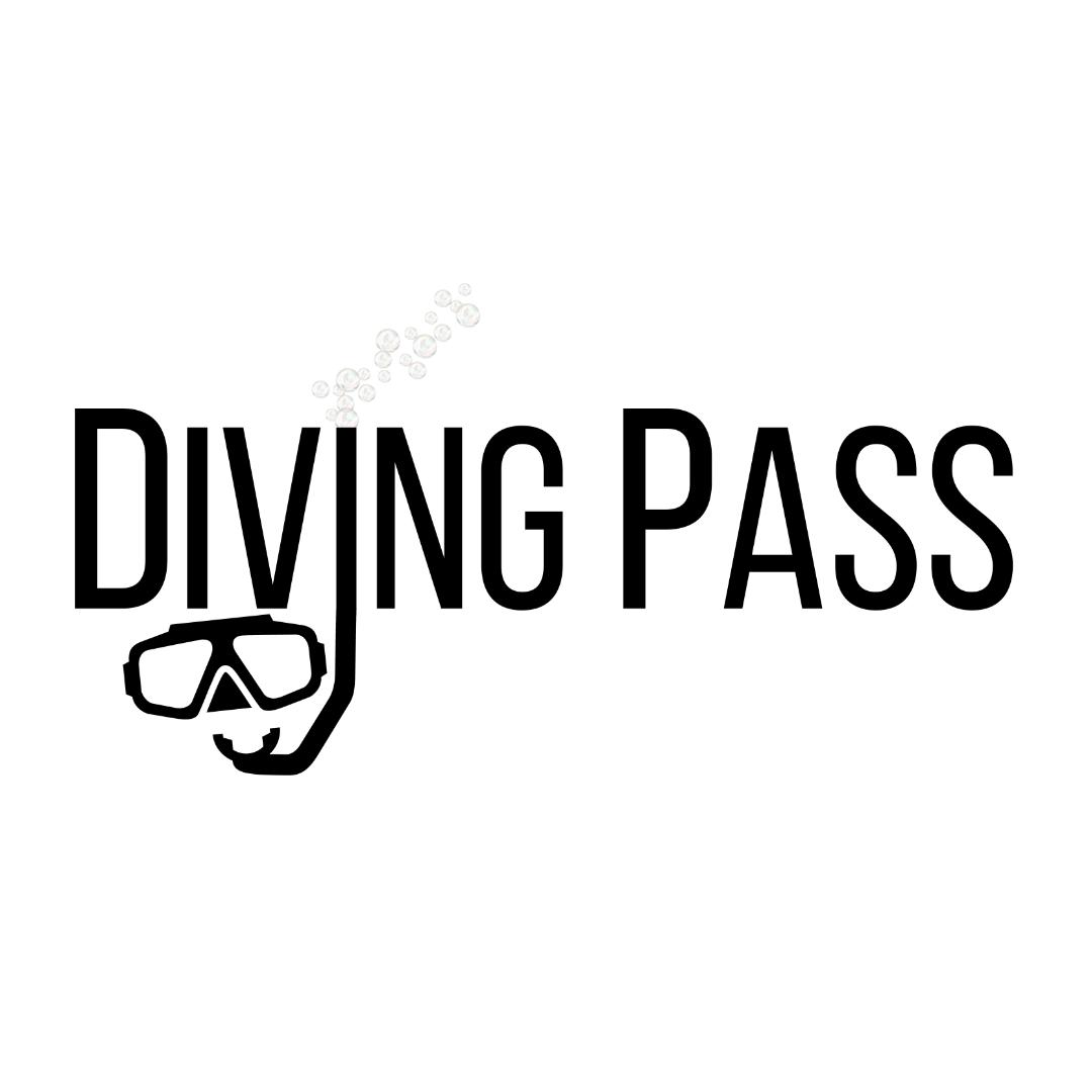 DivingPass