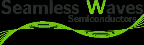DEMANDE DE SPEEDMEETING avec le projet 4 – SEAMLESS WAVES