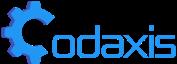 DEMANDE DE SPEEDMEETING avec le projet 7 - CODAXIS