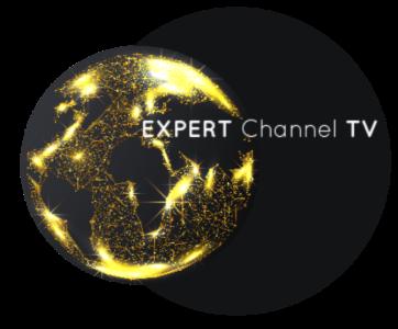 Expert Channel TV