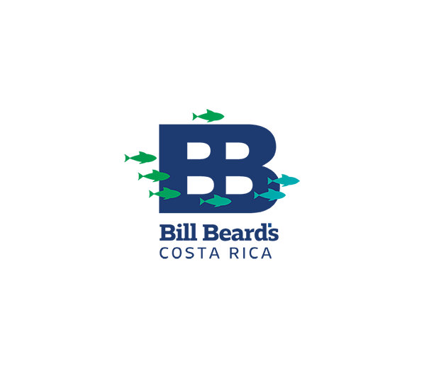 Bill Beard's Costa Rica