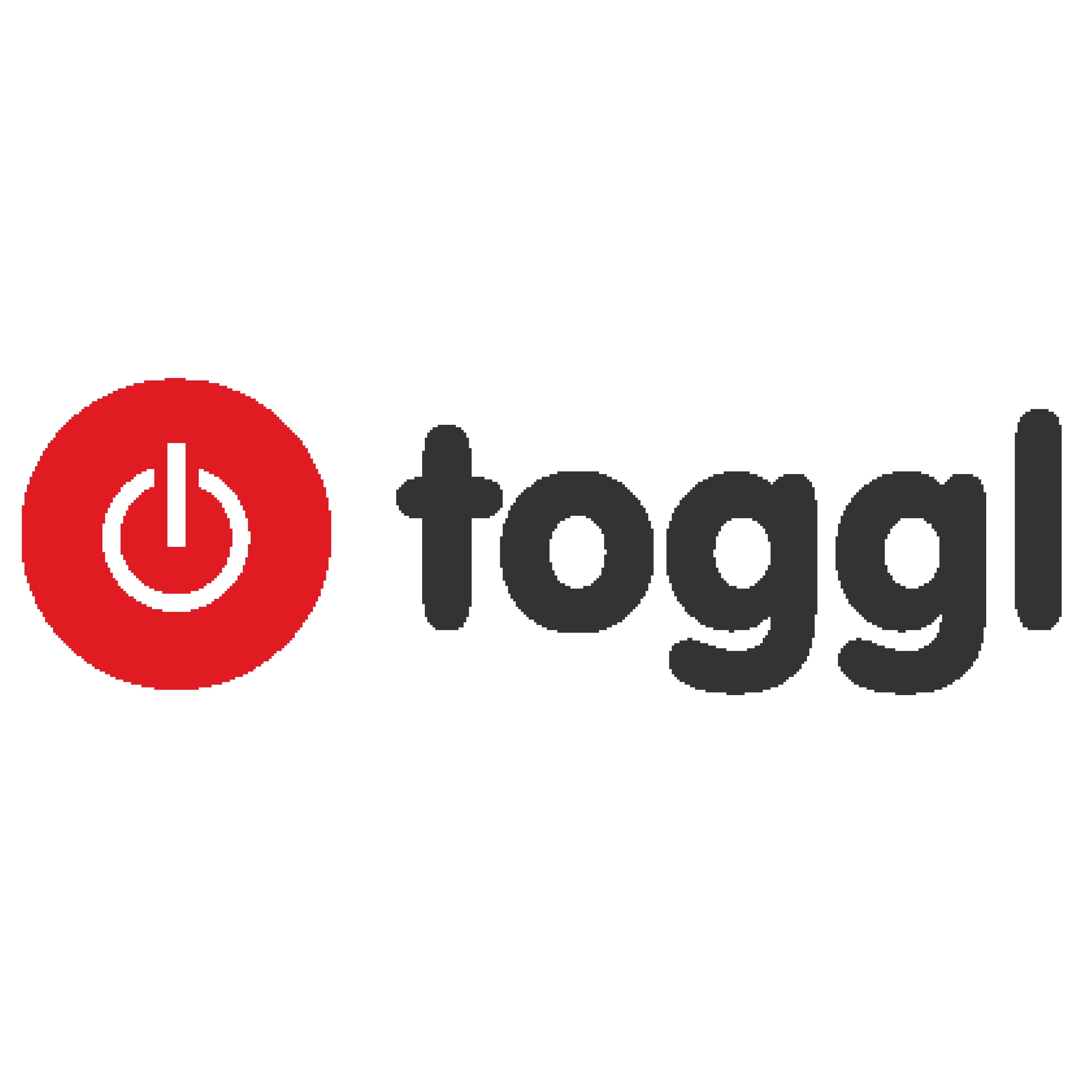 Toggl | Toggl Plan | Toggl Hire