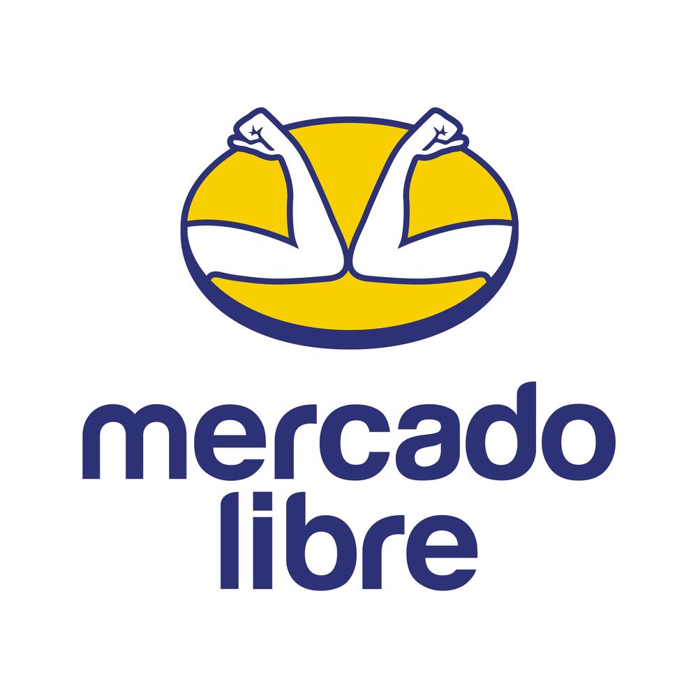 Mercado Libre Solidario