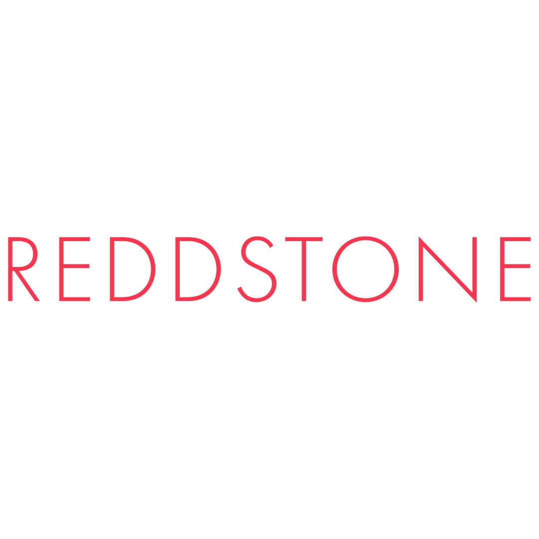 #102 | Reddstone