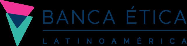 Banca Ética Latinoamérica