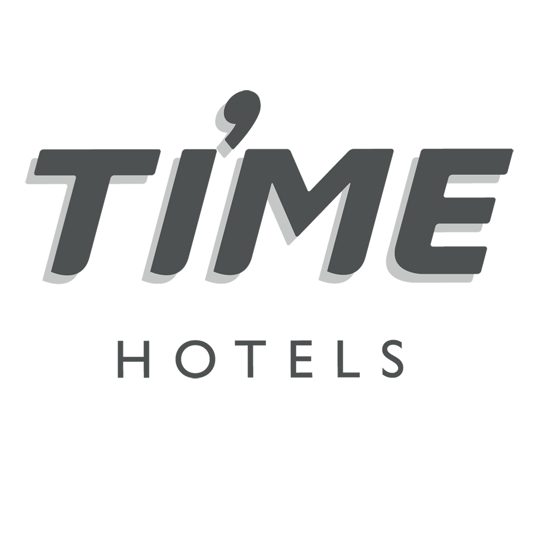 TIME Hotels