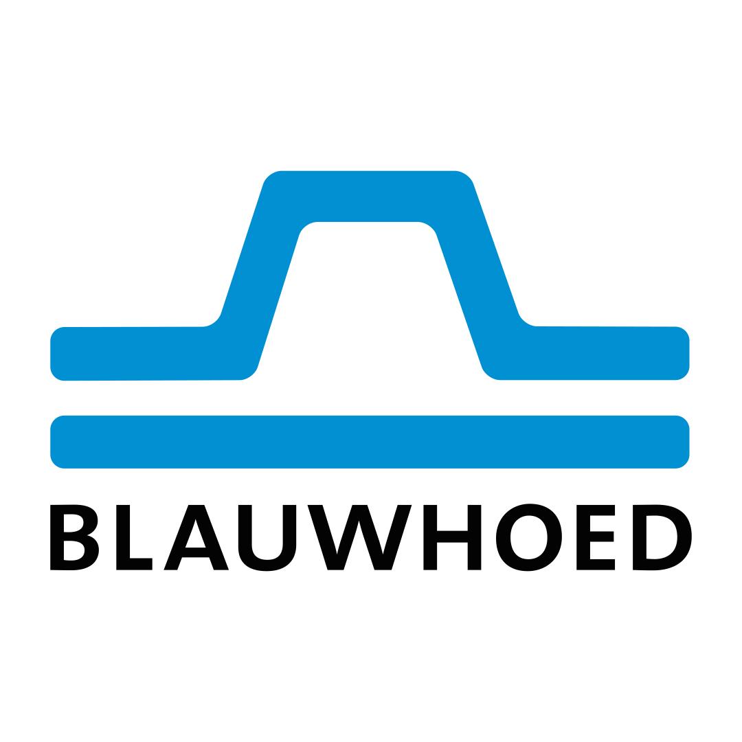 #004 | Blauwhoed