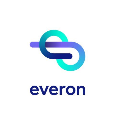 Everon (part of EVBox Group)