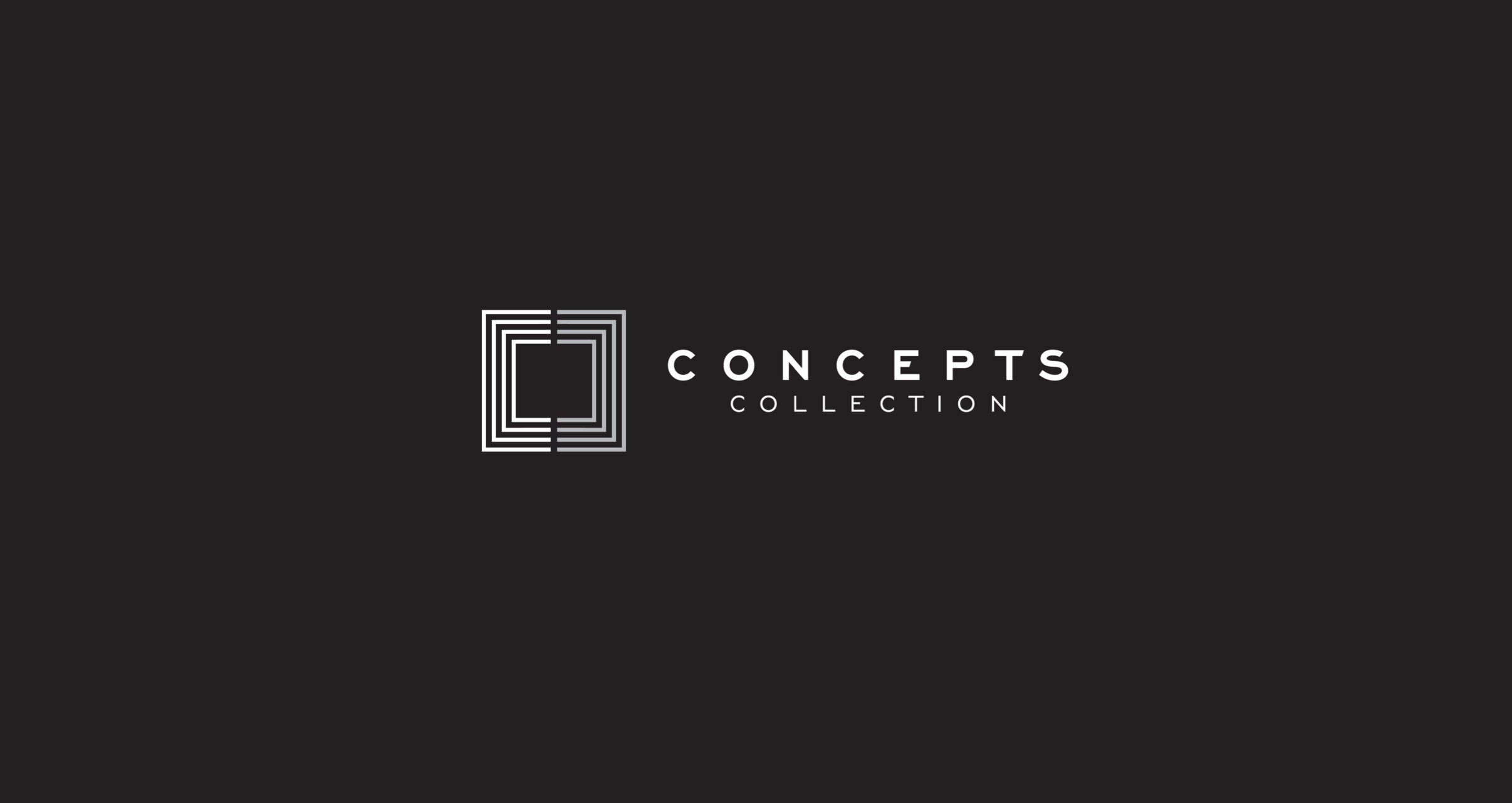 The Concepts Collection