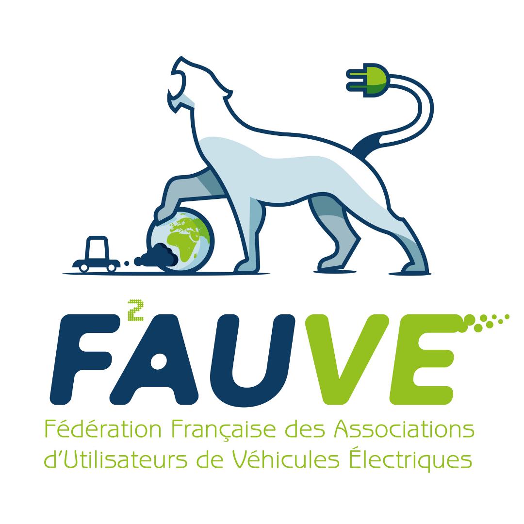 FFAUVE French Federation of EV associations