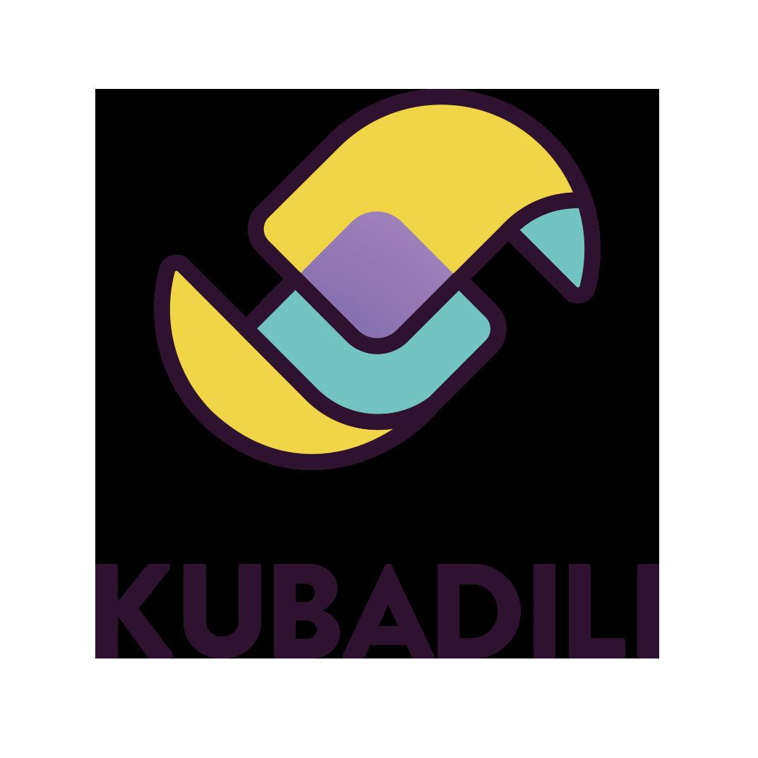 Kubadili