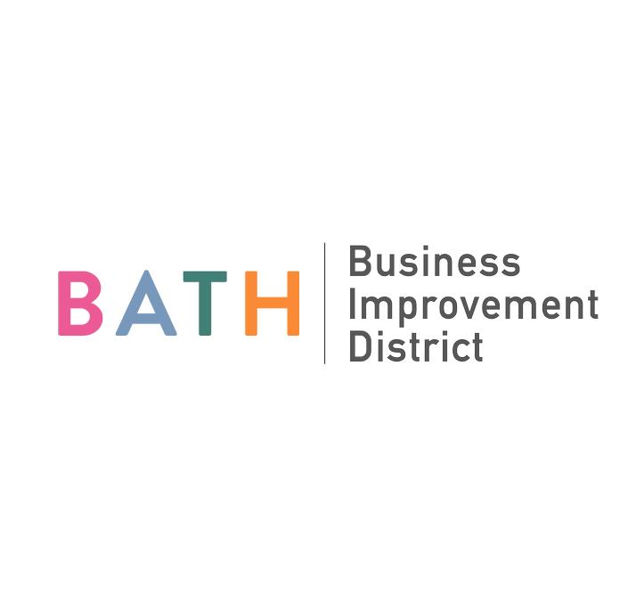 Bath BID 3 2021 – 2026