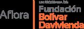 Programa Aflora de la Fundación Bolívar Davivienda