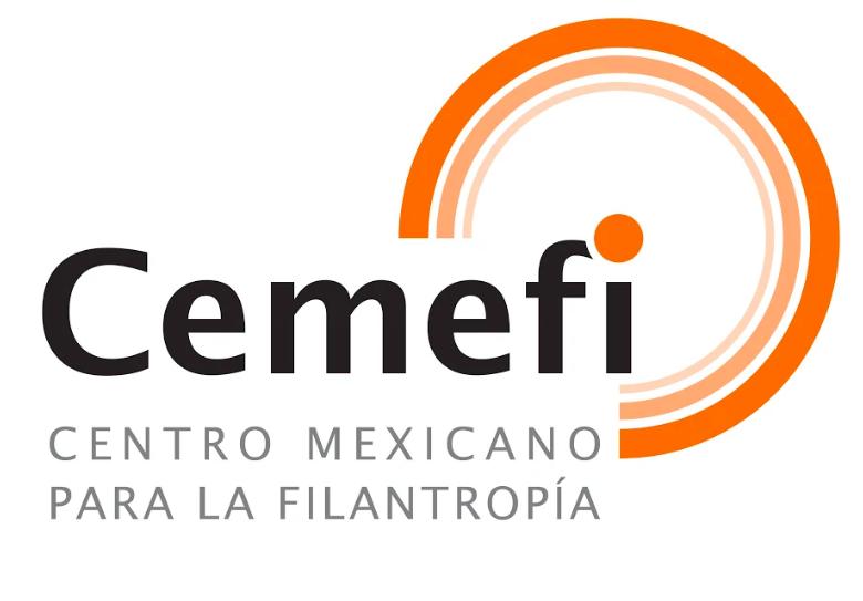 Centro Mexicano para la Filantropía, A.C.
