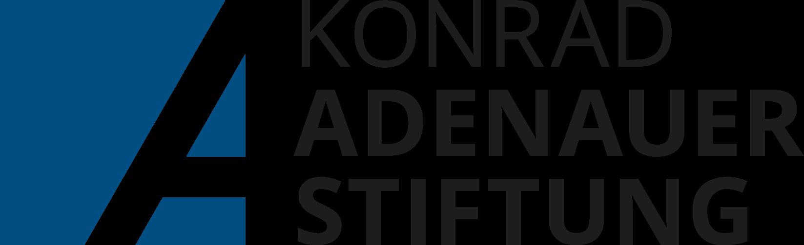 Fundación Konrad Adenauer Colombia