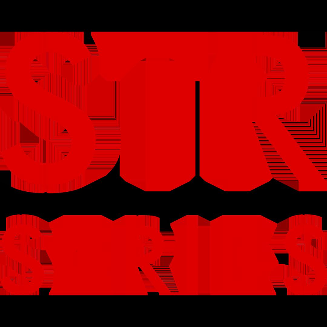 STR Series