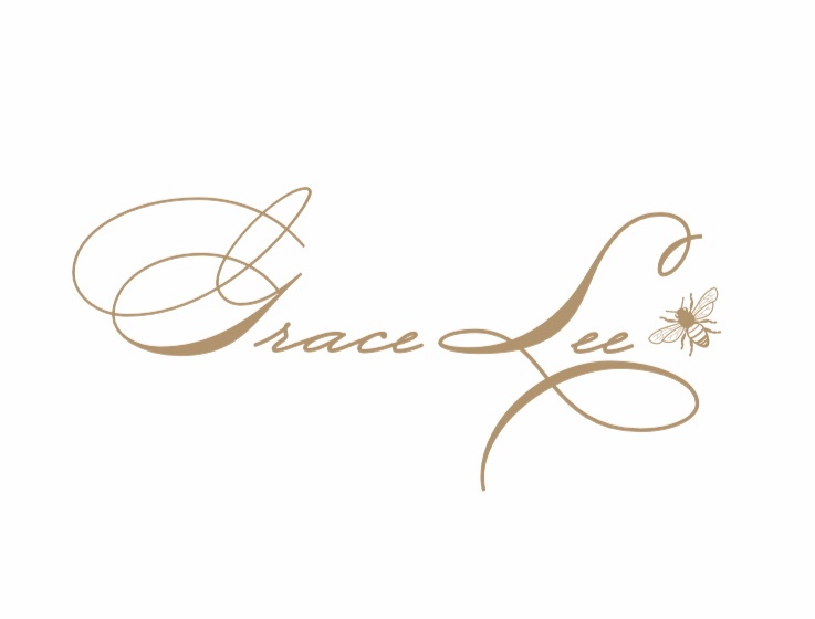 Grace Lee Candles