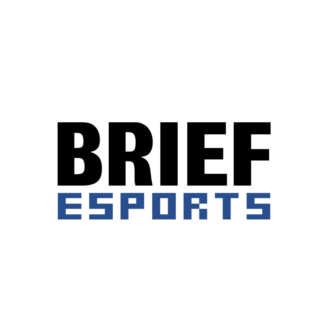 Brief Esports