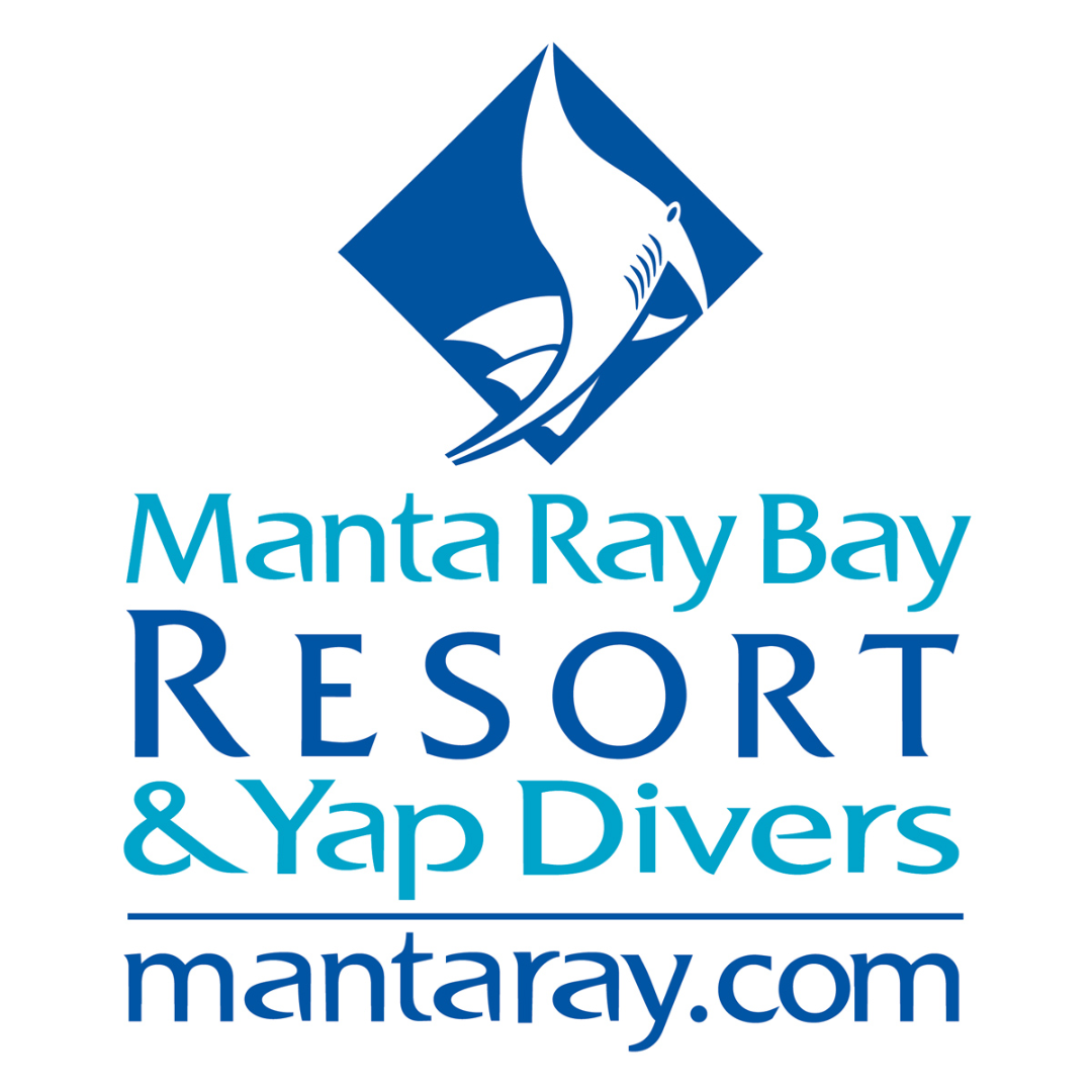 Manta Ray Bay Resort & Yap Divers