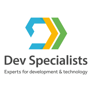 DevSpecialists
