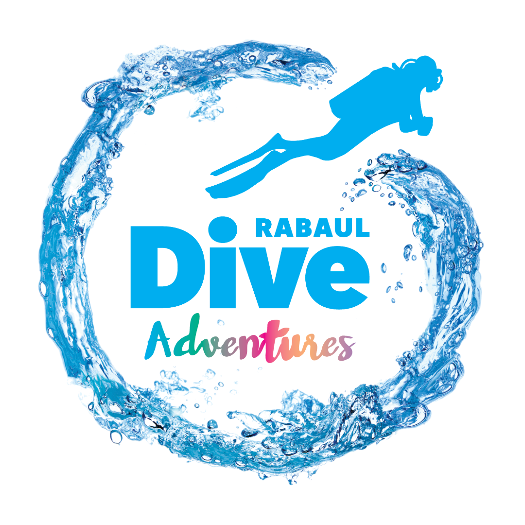 Rabaul Dive Adventures
