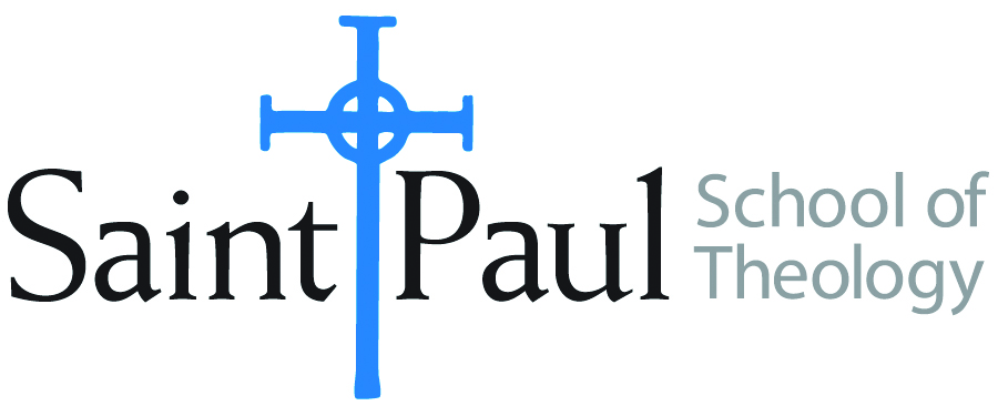 Saint Paul School of Theology