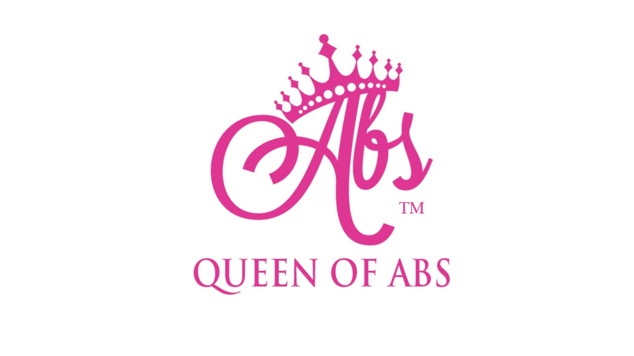 Queen Of Abs Fitness / TRONUS