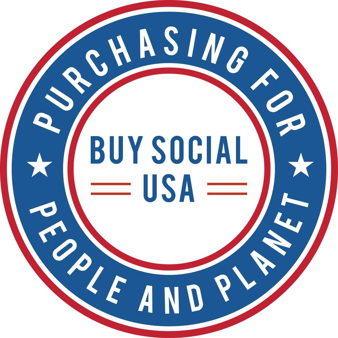 Buy Social USA