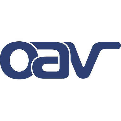 OAV - Ostasiatischer Verein e.V.
