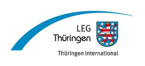 LEG Thüringen - Thüringen International