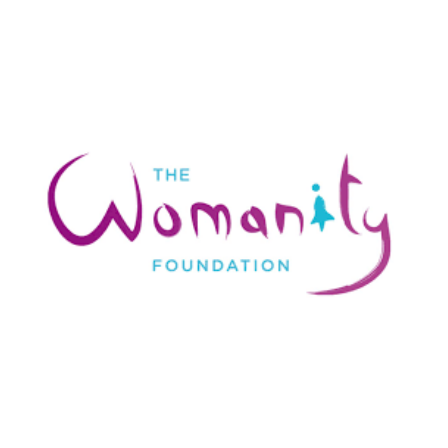 The Womanity Foundation