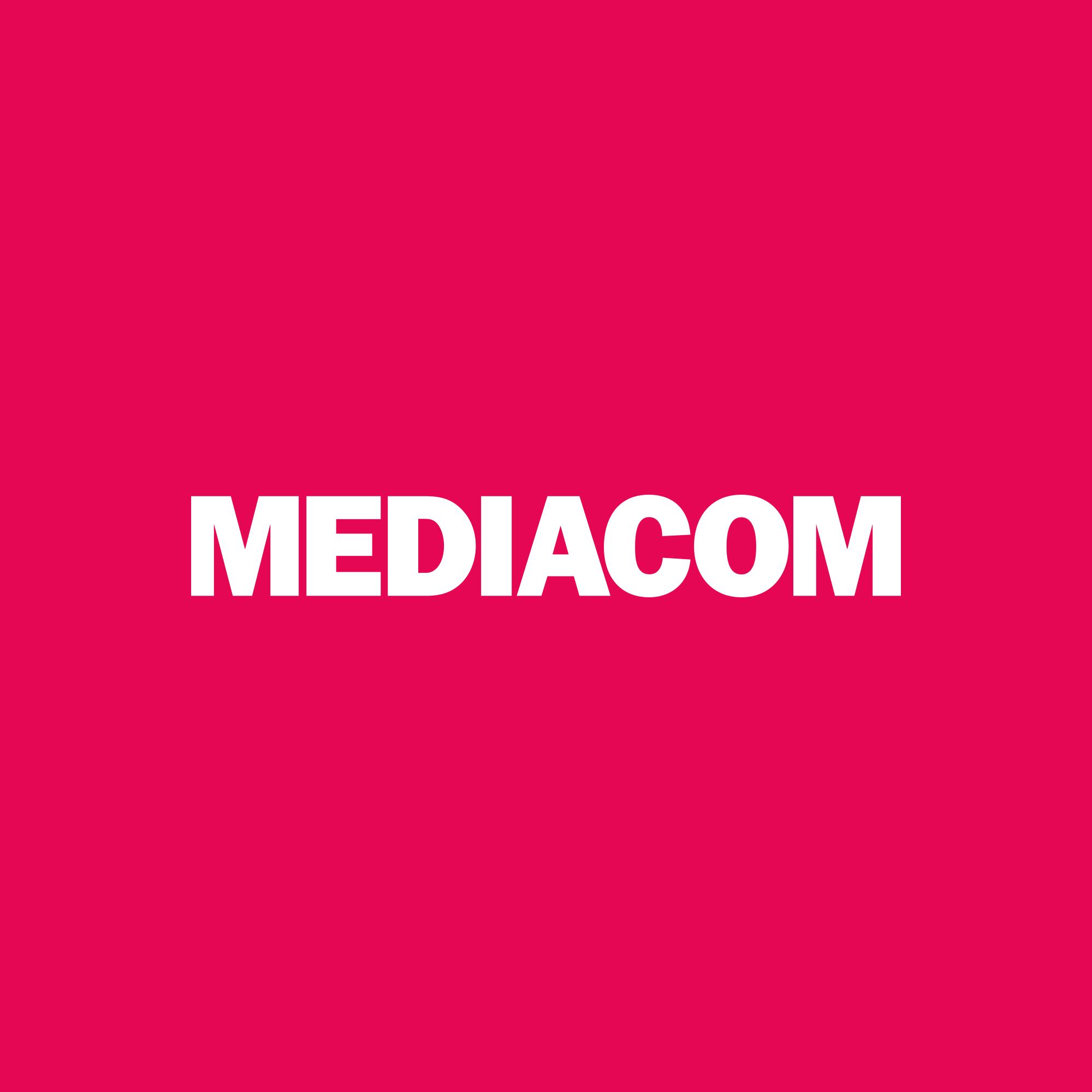 MediaCom Warszawa