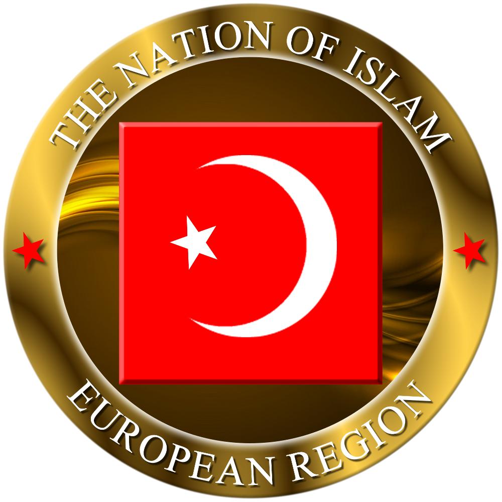 Nation of Islam UK