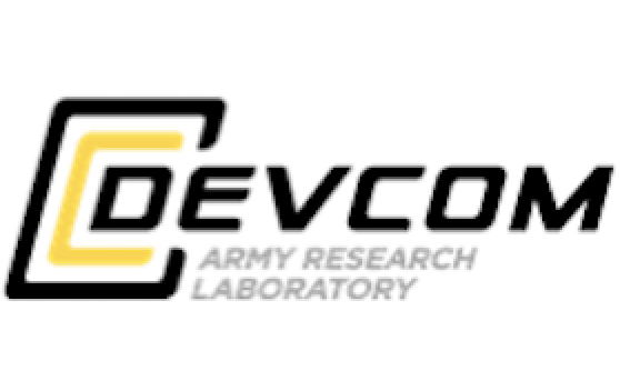 U.S. Army Combat Capabilities Development Command Army Research Laboratory