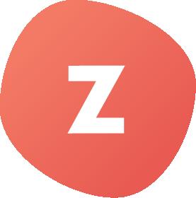 Zapnito