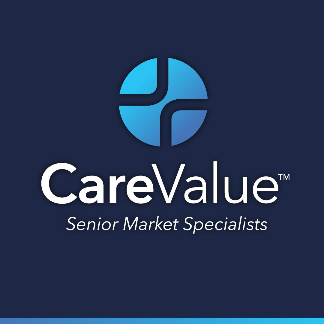 Care Value, Inc.