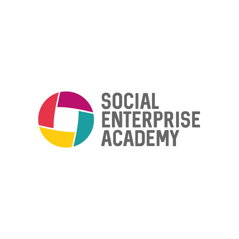 Social Enterprise Academy Egypt