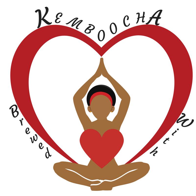 Harmony Wellness Angels / Kemboocha