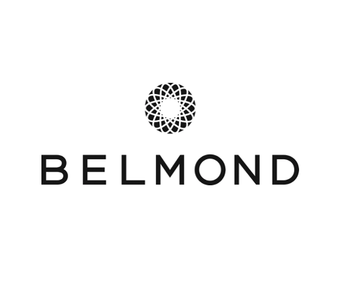 Belmond Italy and Trains & Cruises