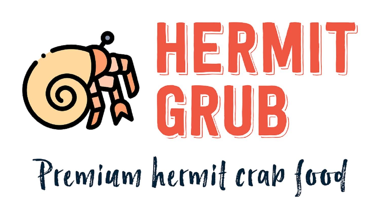 Hermit Grub