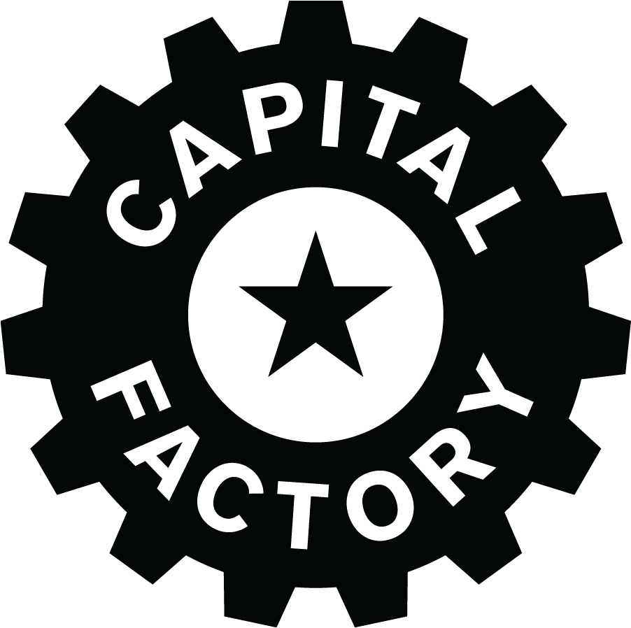 Capital Factory: Innovation Council