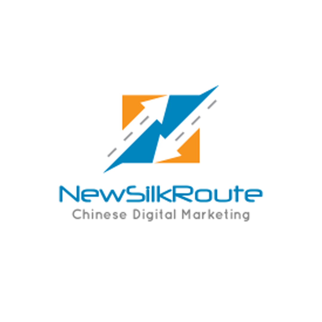 New Silk Route Digital Ltd