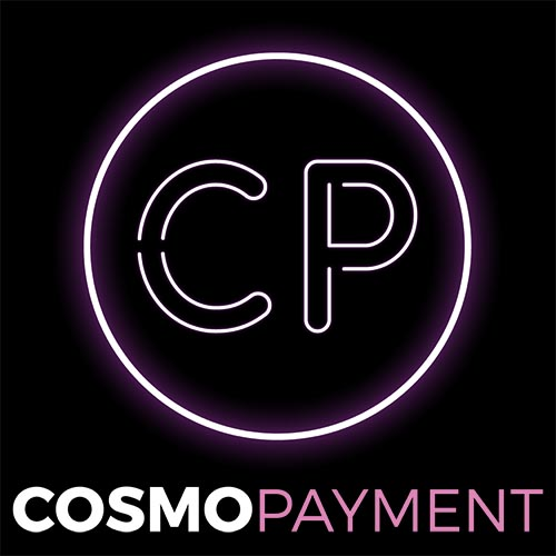 Cosmo Payment
