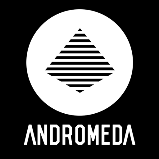Andromeda: Tech-Focused Marketing Agency