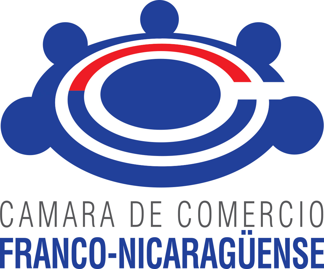 CCFRNIC - French Nicaragua chamber of commerce